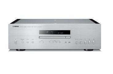 cds 2100