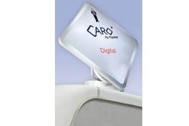 CARO digital