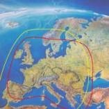 NL_RW4_ASTRA1+3_10-2012