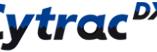 logo cytrax