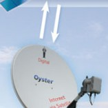 oyster internet schotel