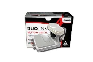 duo1-400x300