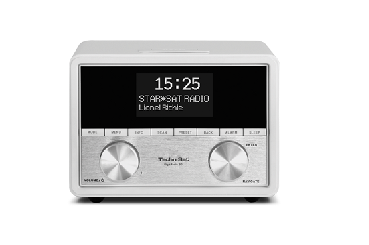 DigitRadio 80