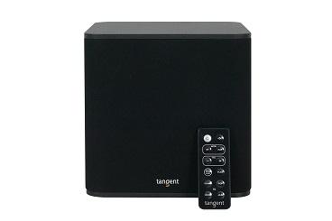 Tangent_Voxel-1