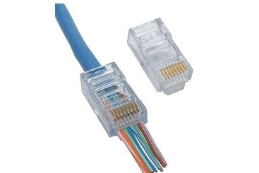 ez-rj45_cat_5e_connector_