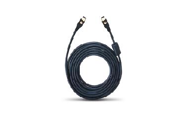 Firewire 6 6