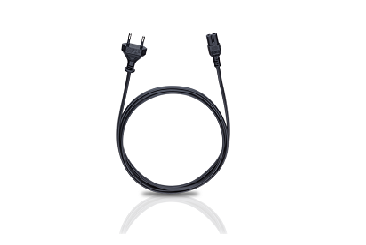 Powercord C 7