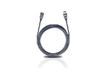 USB Max A M