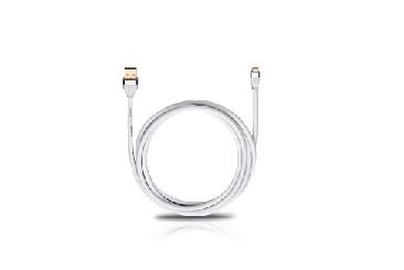 i-Connect UM-B U