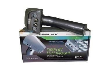powertech_dg-390