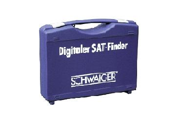 schwaiger sf9000 koffer