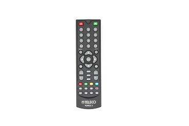 Teleco Remote Control Force HD3