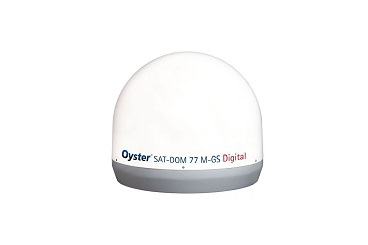 oyster_sat-dom_77_m-gs_1