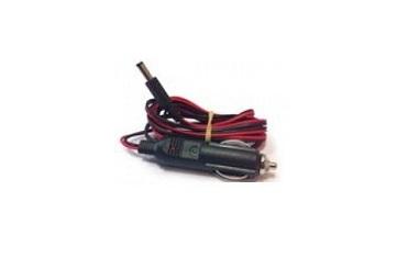 rebox-re2200-2210-12volt-kabel