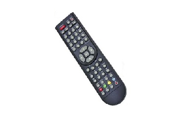 teleco_force_remote