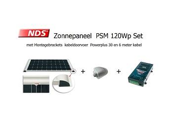 zonnepaneel_set_kp120p30_powerplus