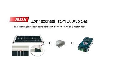 zonnepaneel_set_kp120p30_powerplus_1_1