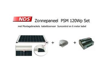 zonnepaneel_set_kp120sc_suncontrol