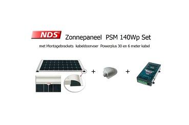 zonnepaneel_set_kp140p30_powerplus