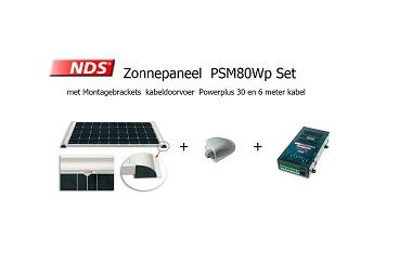 zonnepaneel_set_kp80p30_powerplus