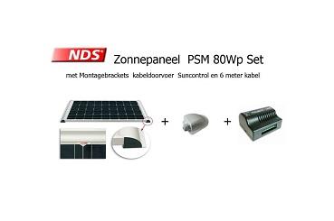 zonnepaneel_set_kp80sc_suncontrol