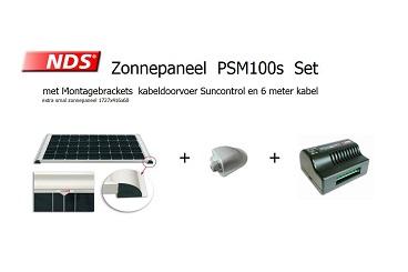 zonnepaneel_set_pms100s_suncontrol
