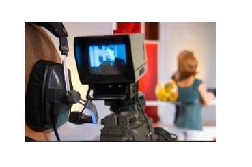 Omrop Fryslan, TV Noord, TV Oost en Omroep Gelderland zijn gecodeerd