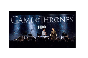 Hbo stopt