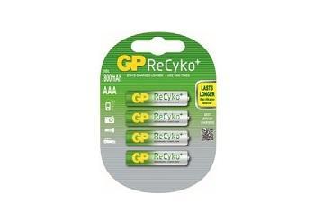 recy-800
