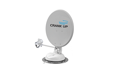 maxview-crank-up