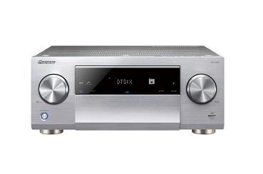 sc-lx901s