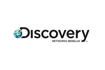 Canaldigitaal en Discovery Networks