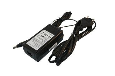 pow adapter 24v