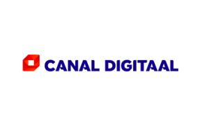 Canal_Digital