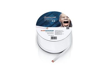 Speaker Wire SP-15