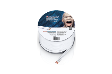 Speaker Wire SP-25