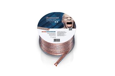 Speaker Wire SP-40