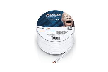 Speaker Wire SP-7