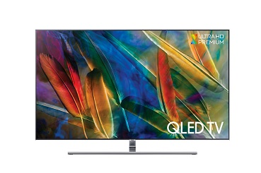 Wat is Qled, Oled, Uhd-tv?