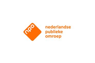 Vernieuwde NPO app vanaf 5 december beschikbaar op de Panasonic Smart TV's