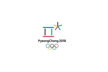 Winterspelen 9-25 Februari 2018 op Eurosport