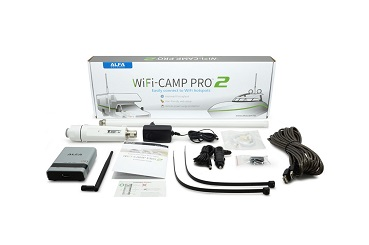 wifi-camp-pro2