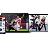 buitenland-tv-app