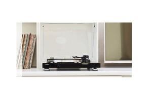Vinyl 500