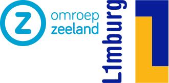 L1 en Omroep Zeeland stoppen op de satelliet per 1 Januari 2019