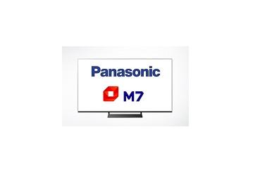 Canal Digitaal smart tv app vanaf nu beschikbaar voor Nederlandse Panasonic klanten