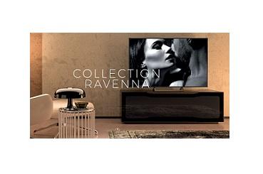 Ravenna tv