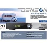 Denson Ds 1010 Mini