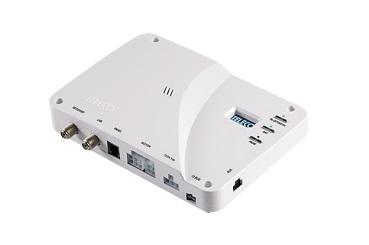 Teleco Bedieningsunit Hd Dvb-S2