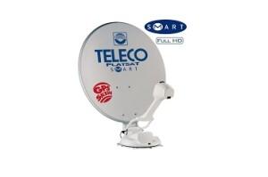 Teleco Flatsat Easy Skew